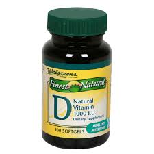 What Vitamin The Body Can Produce Naturally