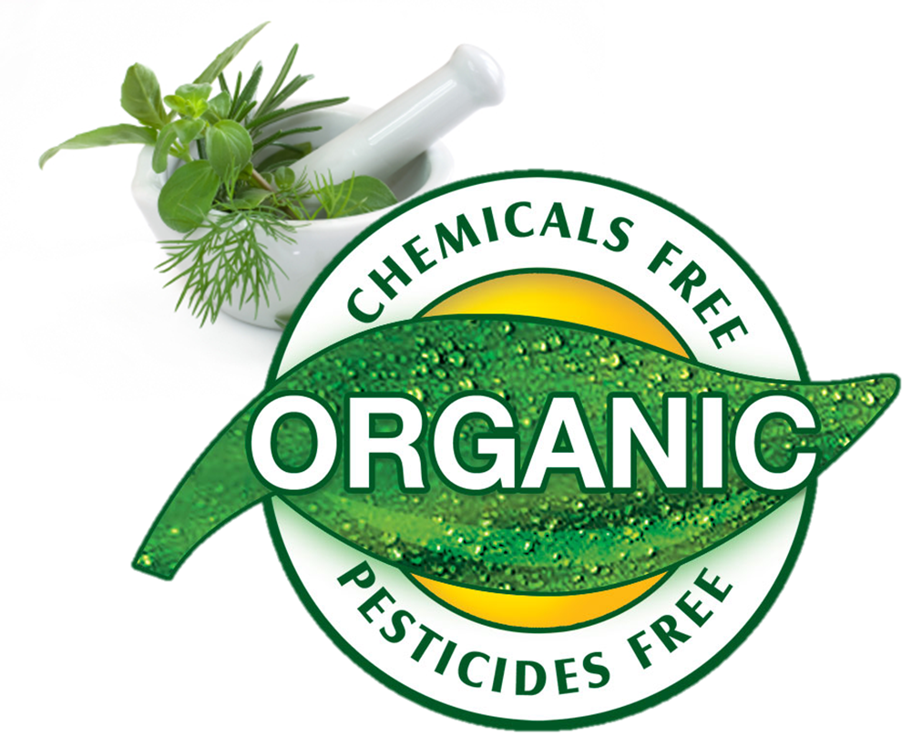 organic products The organic trade association, which  these products are required to carry labels that tell you if the product was imported  organic consumers association is a.