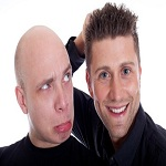 Hair styles for men with thinning hair