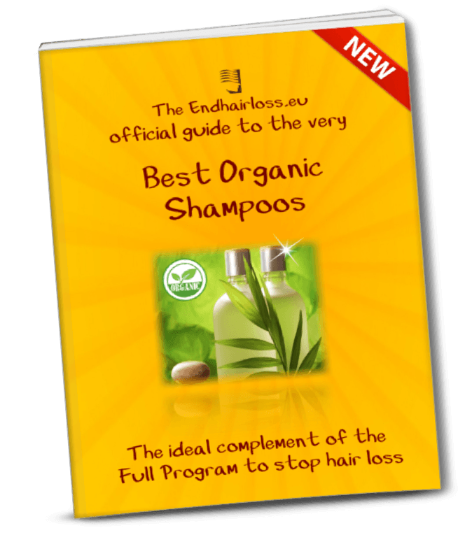 Best-shampoos-hair-loss