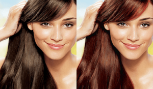 The-truth-about-permanent-and-temporary-hair-dyes1-300x175.png