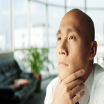 Relationships endangered by hair loss in Singapore