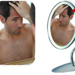 Best hair loss treatment for 2015