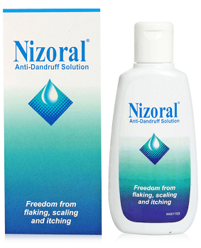 nizoral shampoo anti dandruff - the endhairloss.eu full program to stop hair loss