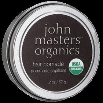 John Masters Organics - Hair Pomade