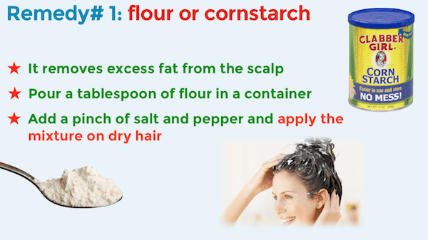 Remedy-1-flour-or-cornstarch-to-treat-an-oily-hair.png