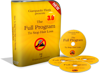 The-Endhairloss.eu-Full-Program-to-stop-hair-loss-naturally